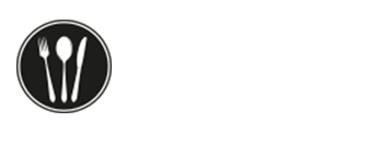 Restaurants de la Vallée